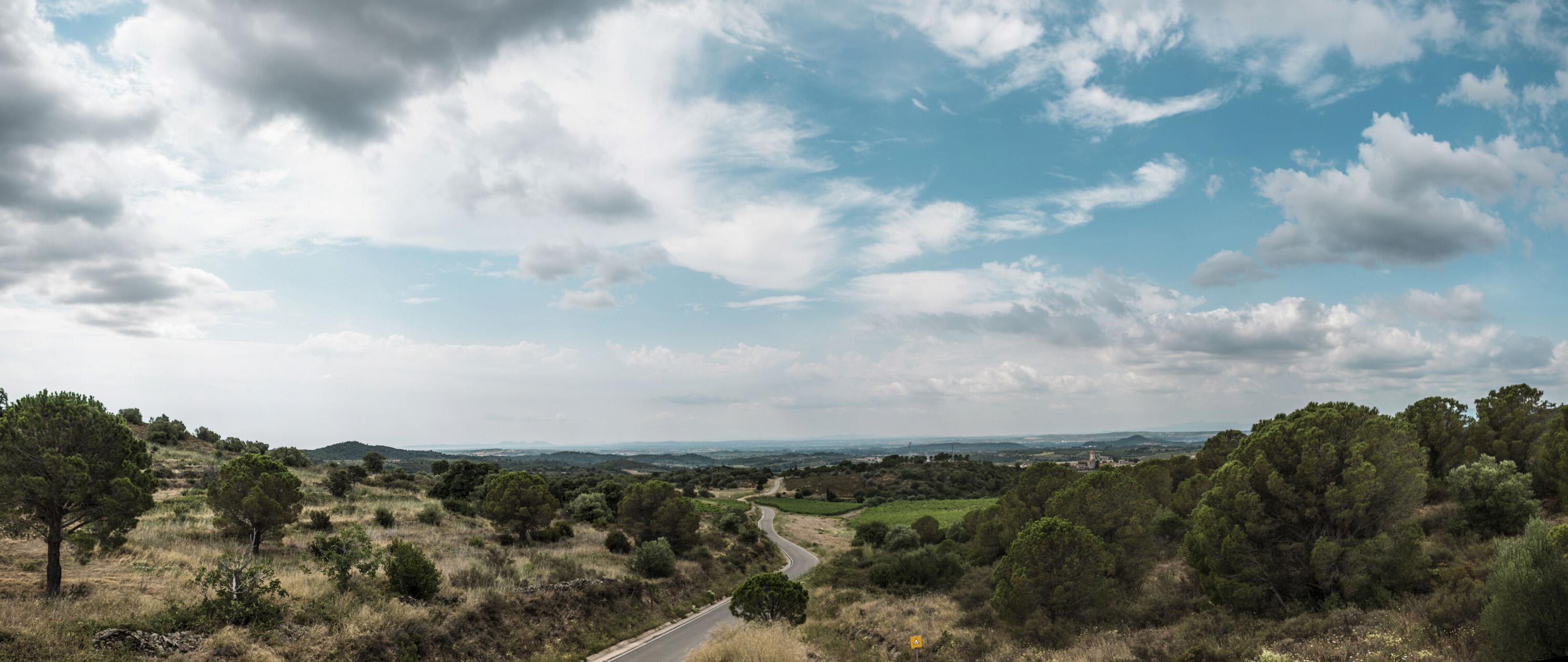 _BKF1300 Panorama